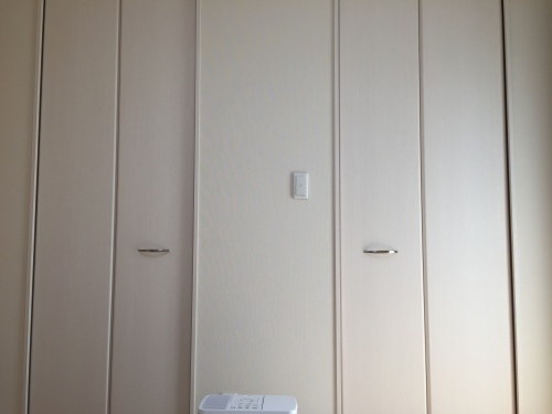 【web内覧会】ママ部屋の現在&衣替え~~_a0335677_11240144.jpeg