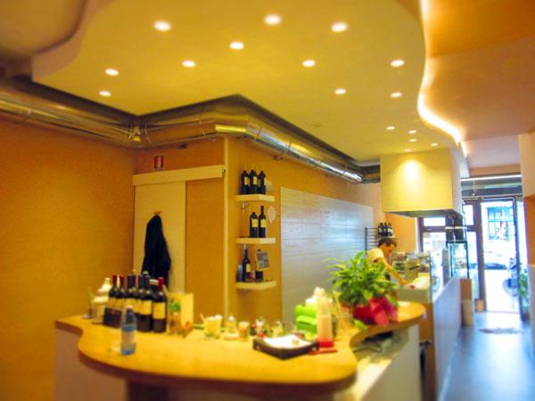 フィレンツェでちょこっと食べたいPIADINAならここへ!!_c0179785_202673.jpg