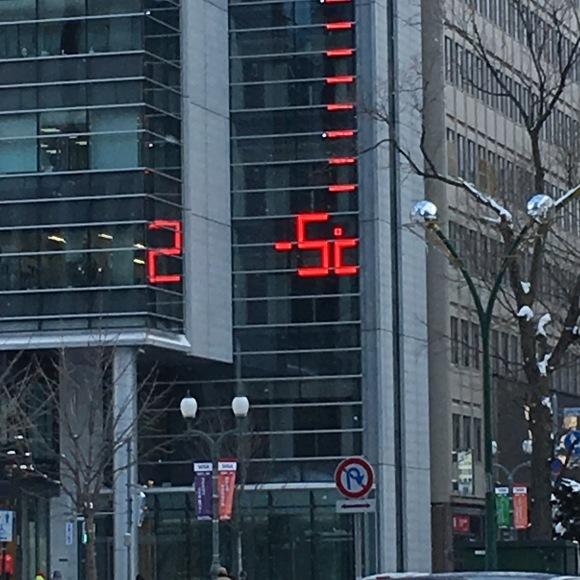 札幌最高気温!_d0339891_11384580.jpg
