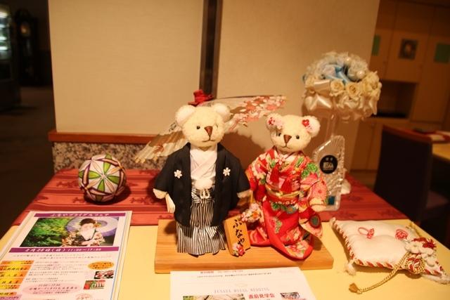 可愛いお雛様紹介、楽しいゆるキャラ君、日本の「可愛い」産業・・・・地方創生に生かせる「みきゃん」ちゃん_d0181492_21061536.jpg