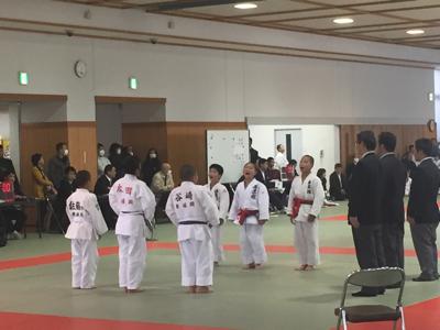 2016 小倉南区近県少年柔道大会_b0172494_13422378.jpg