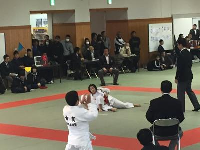 2016 小倉南区近県少年柔道大会_b0172494_15034939.jpg