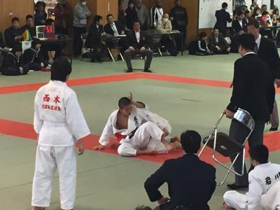 2016 小倉南区近県少年柔道大会_b0172494_15034947.jpg