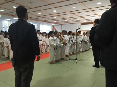 2016 小倉南区近県少年柔道大会_b0172494_16142655.jpg