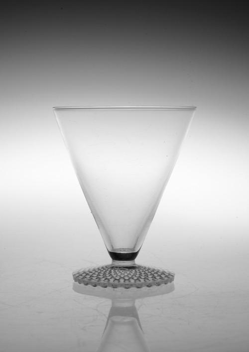 """Rene Lalique \""""TOKYO\"""" _c0108595_135470.jpg"""