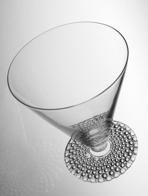 """Rene Lalique \""""TOKYO\"""" _c0108595_154959.jpg"""
