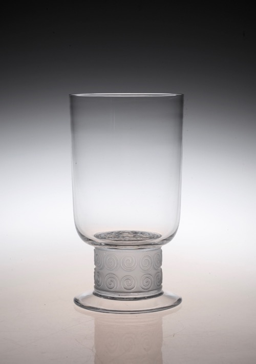 "Rene Lalique ""CHINON""_c0108595_4415751.jpg"