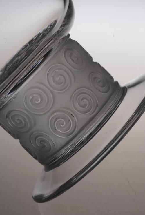 "Rene Lalique ""CHINON""_c0108595_4454072.jpg"
