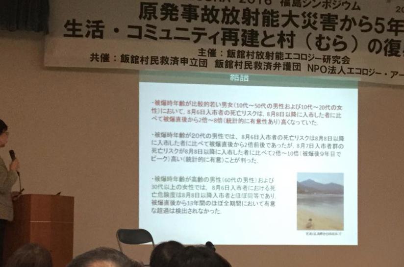 放射能と健康被害など飯舘村シンポジウム_e0068696_74981.png