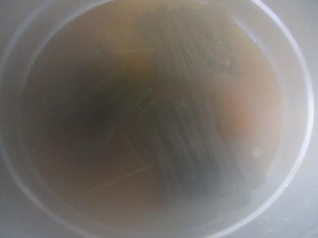 簡単・美味しい筏型昆布巻き ほか_a0203003_1951121.jpg
