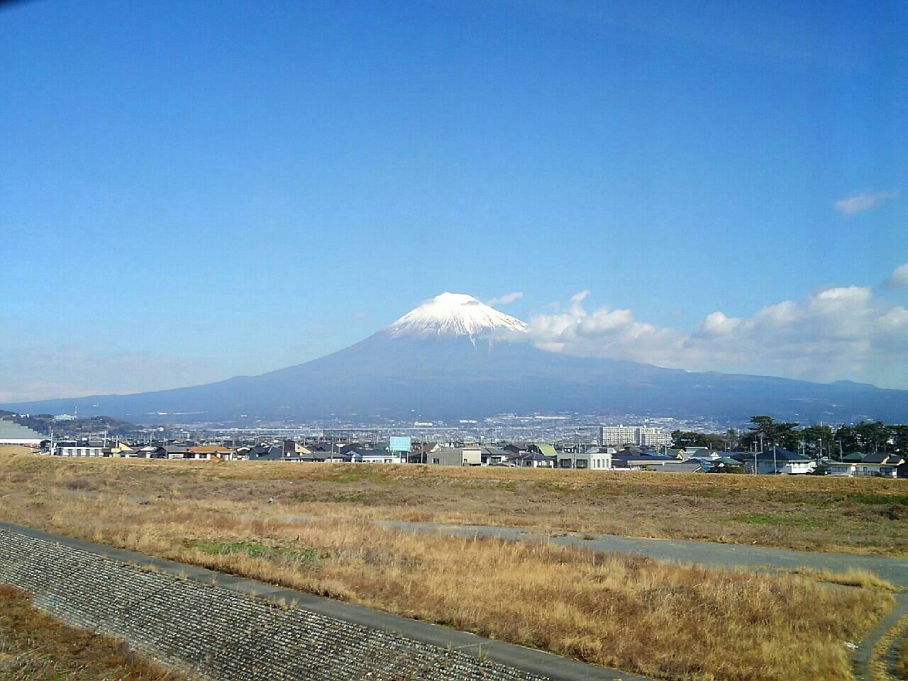 長野&松本の旅路計画_f0351305_21463516.jpg
