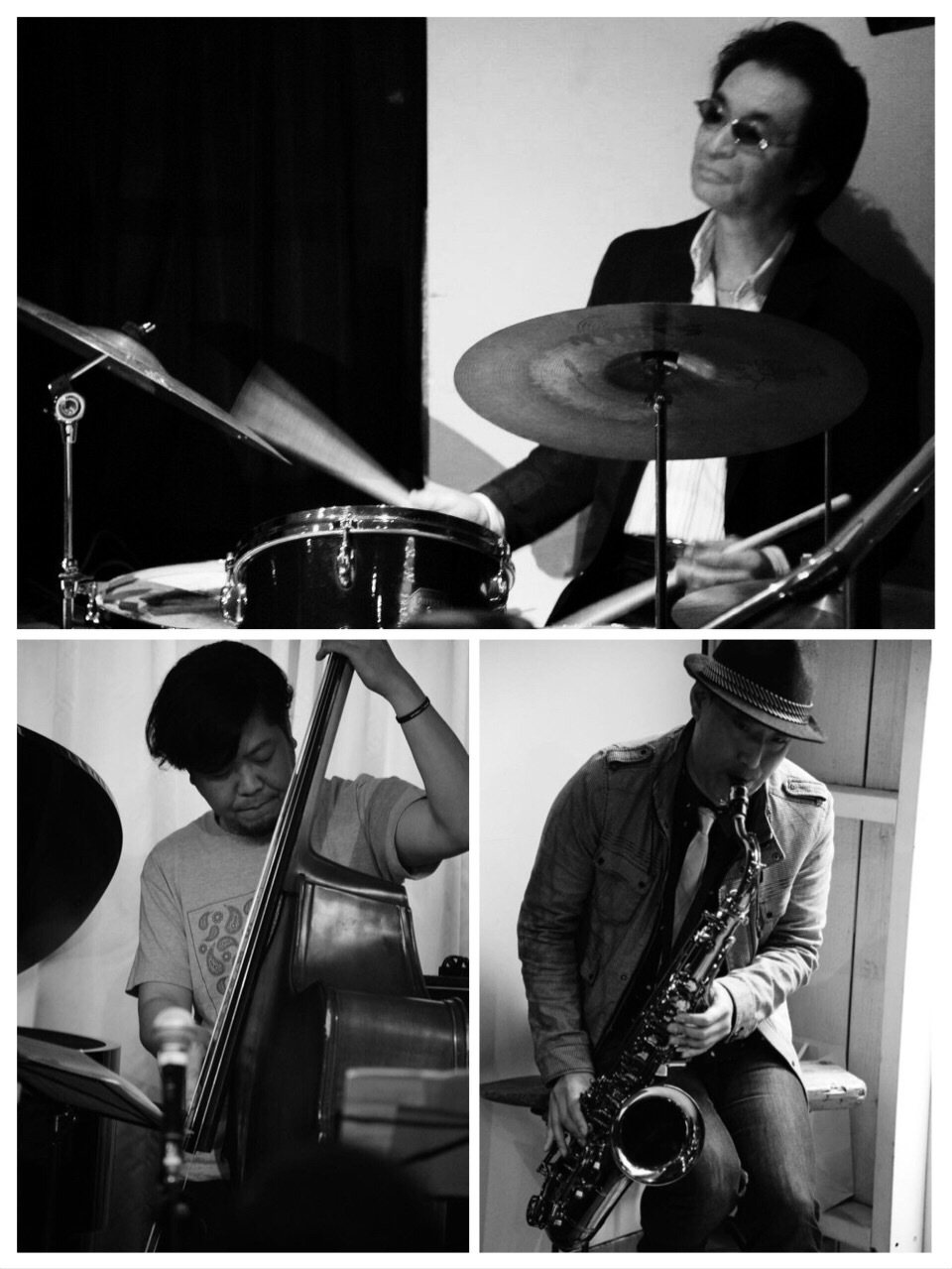 Jazzlive comin 広島 本日29日のライブ_b0115606_12182982.jpeg