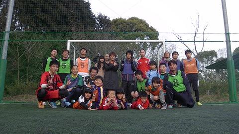 ゆるUNO 2/28(日) at 男山レク_a0059812_22194360.jpg