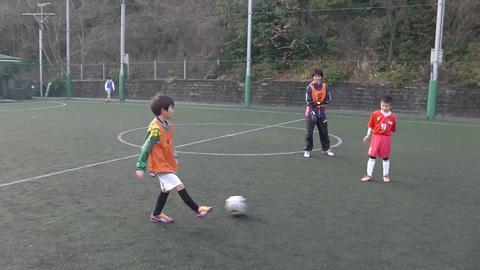 ゆるUNO 2/28(日) at 男山レク_a0059812_22243652.jpg