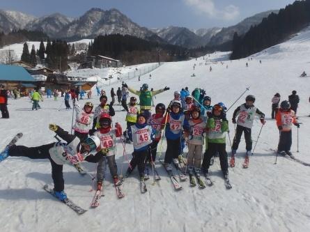 チャレンジキャンプ①無事終了!!_f0101226_09445472.jpg
