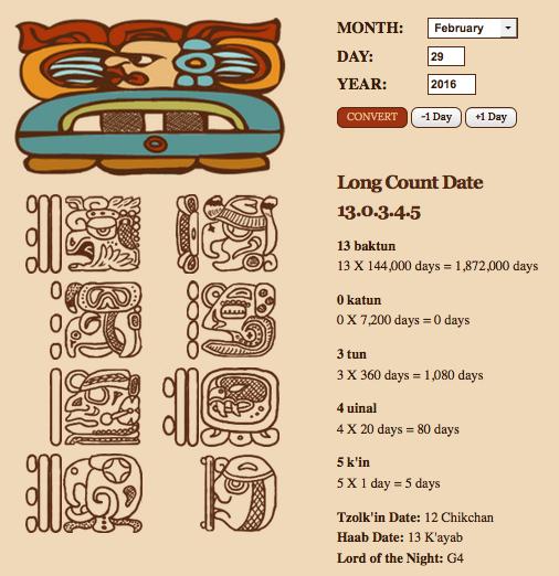 マヤ暦は知的生命体のテクノロジーですよ_b0213435_00541083.png