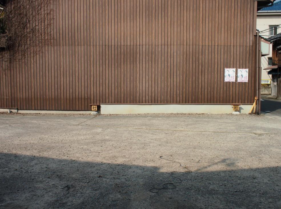駐車場について_b0237338_18202230.jpg