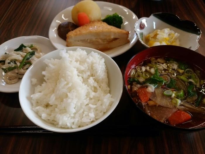 味噌作り体験_e0102439_06082327.jpg