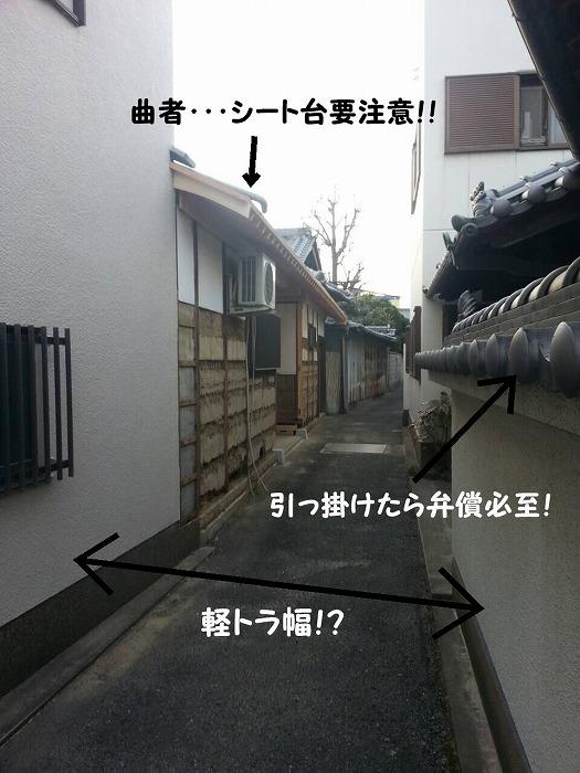 b0168041_1638437.jpg