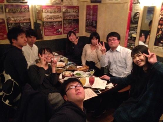 2月27日(土)東北福祉大渡会ゼミミニ発表会_b0206845_13574081.jpg