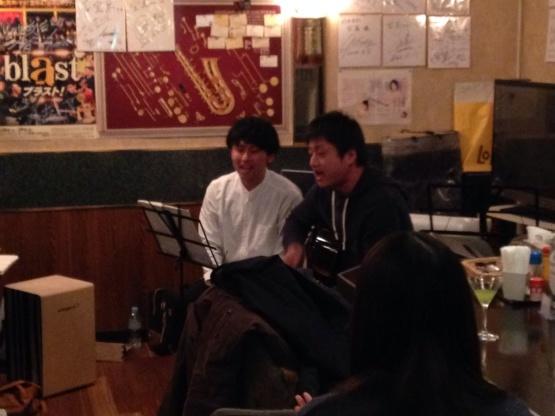 2月27日(土)東北福祉大渡会ゼミミニ発表会_b0206845_13580393.jpg