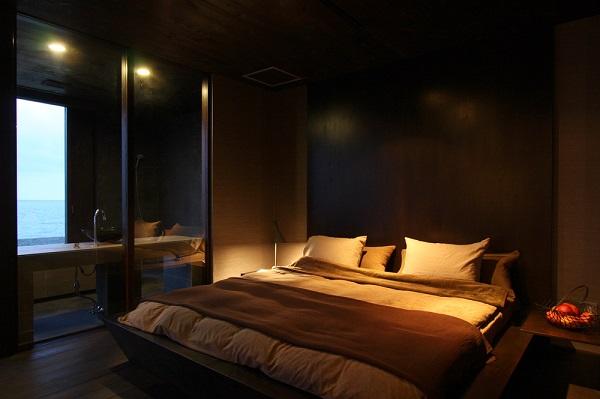ベッドルームについて_a0299347_17172441.jpg