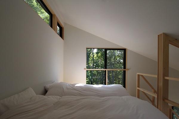 ベッドルームについて_a0299347_1718655.jpg