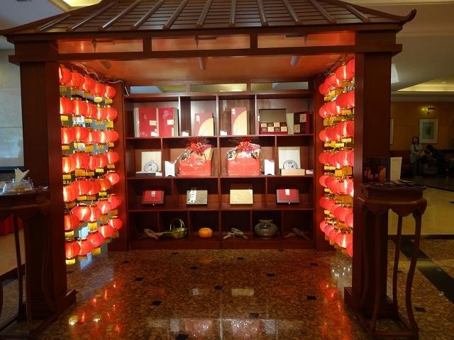 富苑酒店に向かって _b0248150_08191707.jpg