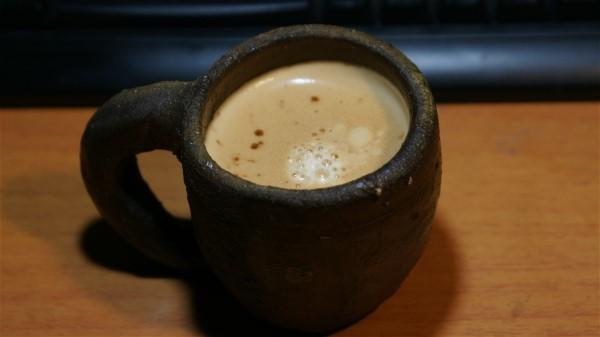 コーヒー_e0166355_10110521.jpg