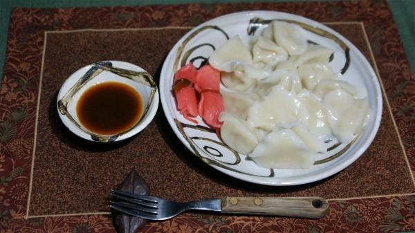 お昼は水餃子_e0166355_14160342.jpg