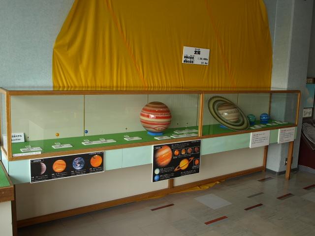 苫小牧市科学センター 2016_d0153062_8484846.jpg