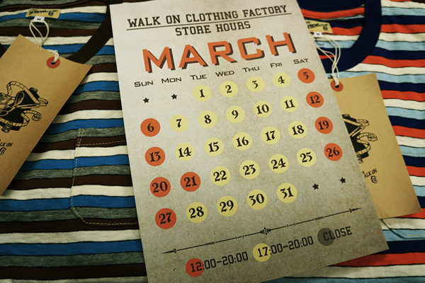 CLOTHING FACTORY #MARCH 2016_c0340269_20251360.png