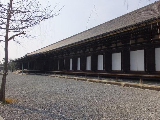 京都はええとこだすな~_e0272869_12143889.jpg