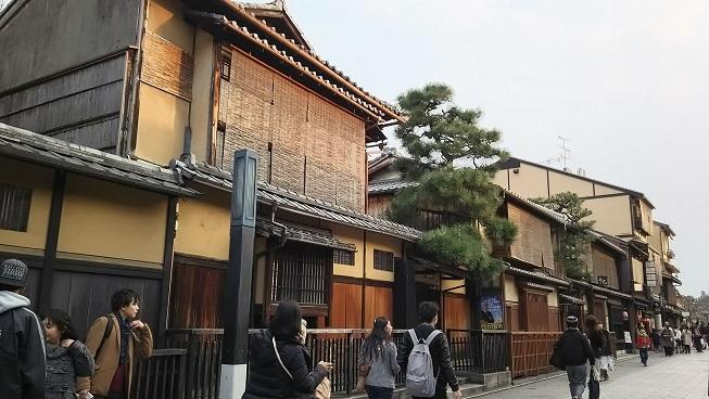 京都はええとこだすな~_e0272869_12255547.jpg