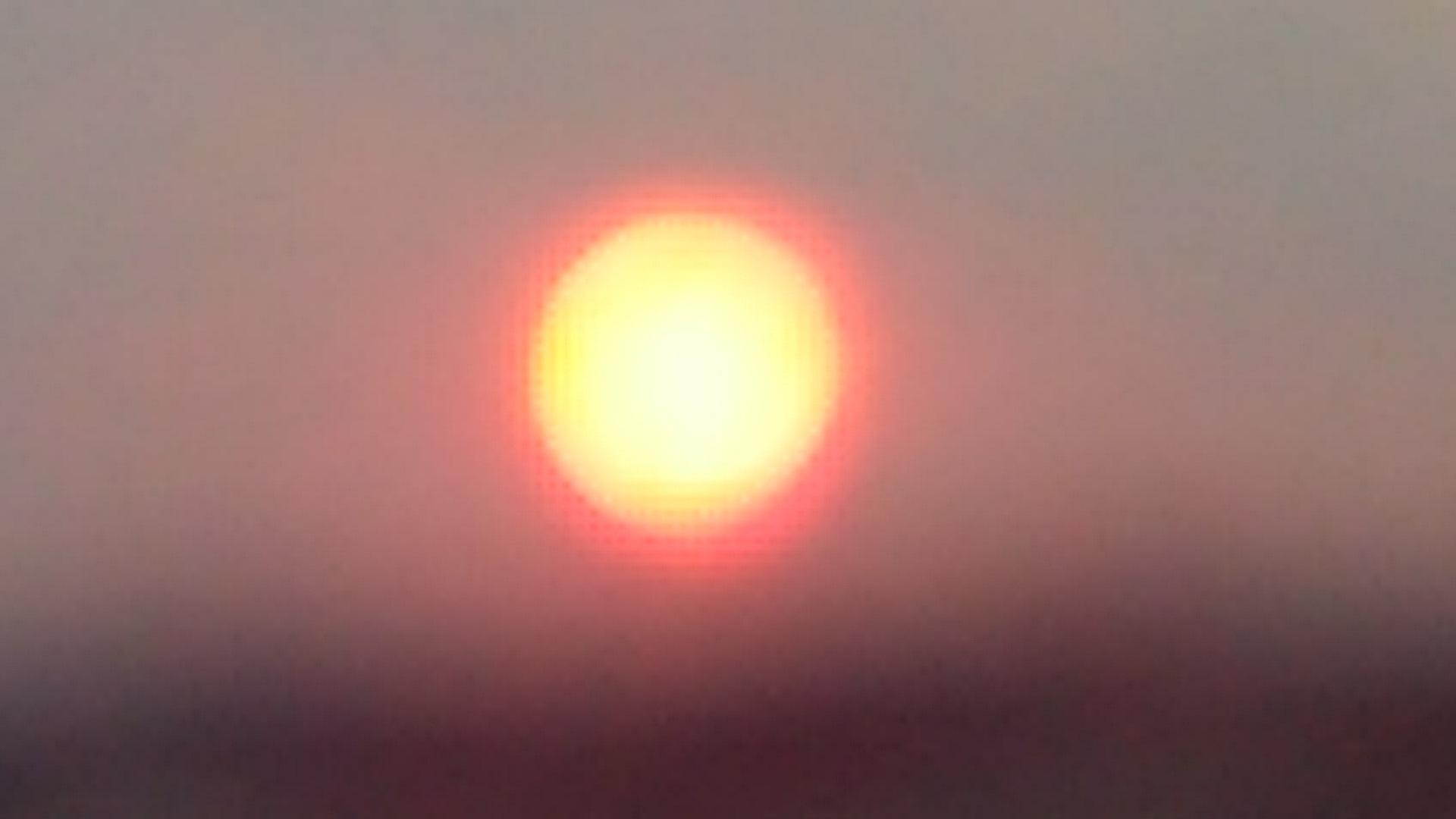 夕陽とスパイス_a0098174_19411440.jpg