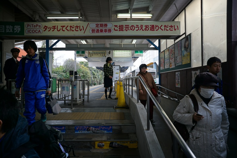 水間鉄道_b0057679_822404.jpg