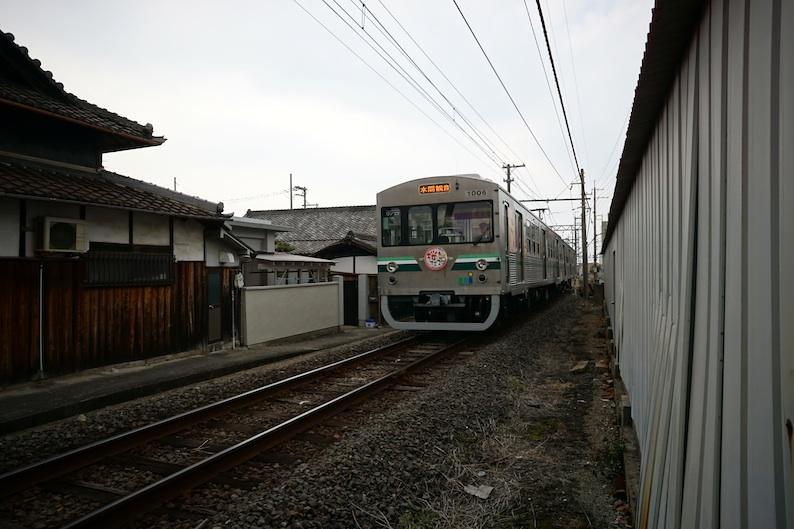 水間鉄道_b0057679_8245239.jpg