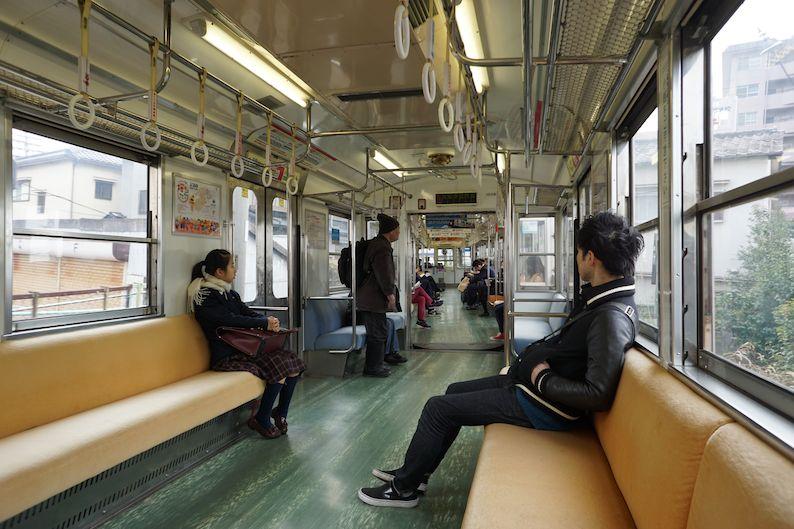 水間鉄道_b0057679_8253665.jpg