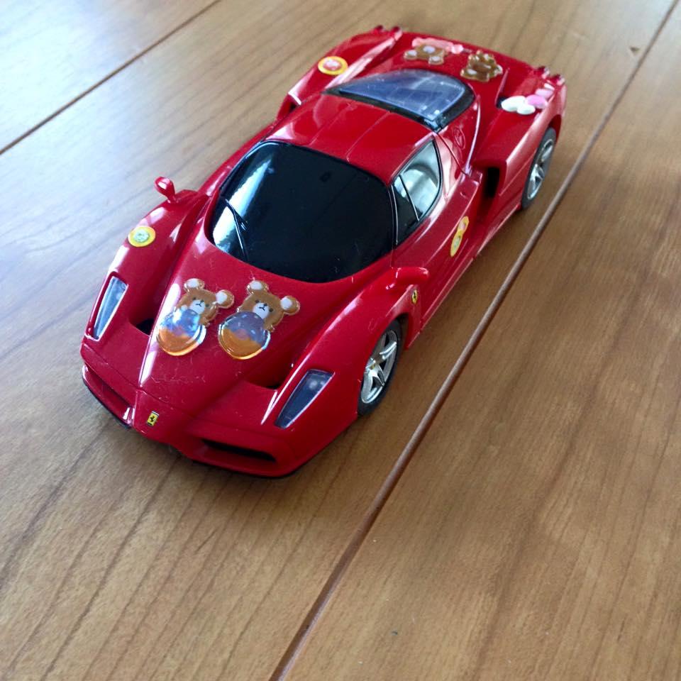 Ferrari_b0195783_8463911.jpg