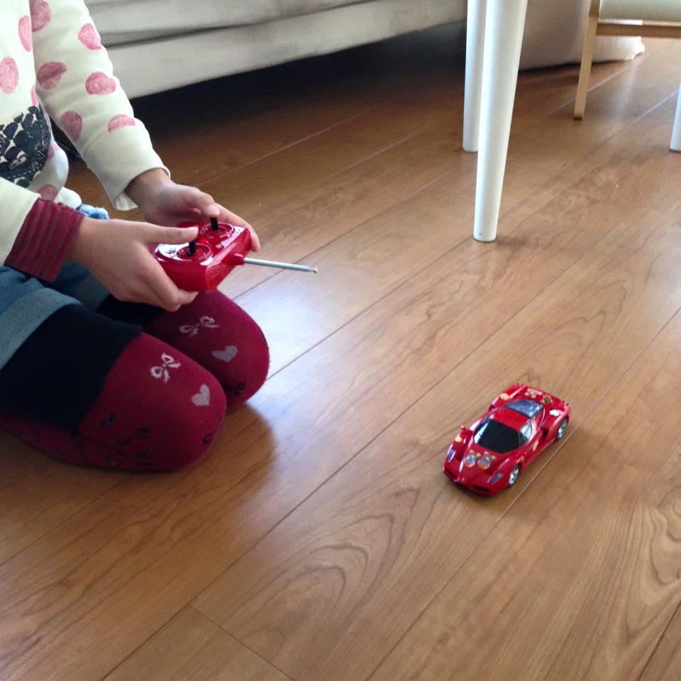 Ferrari_b0195783_8464058.jpg