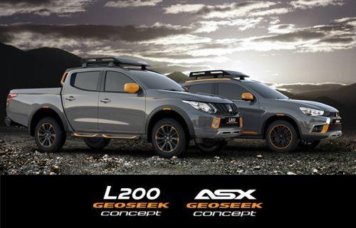 L200 GEOSEEK Concept_b0170184_13483319.jpg
