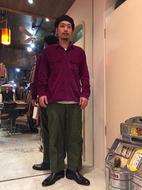 厳選ピックアップ!!(大阪アメ村店)_c0078587_12384364.jpg