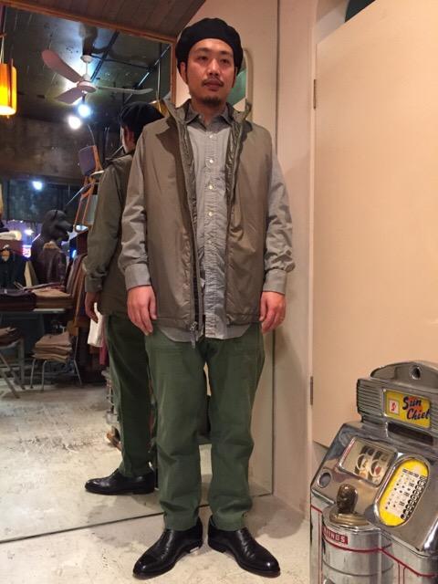 厳選ピックアップ!!(大阪アメ村店)_c0078587_12384873.jpg