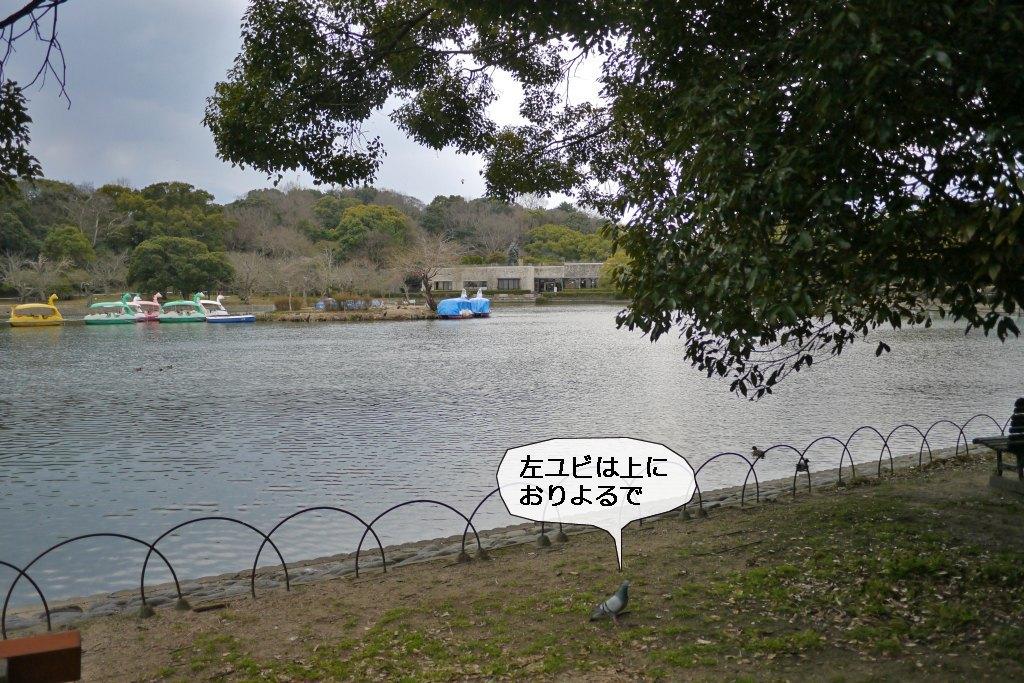 b0174191_15320793.jpg
