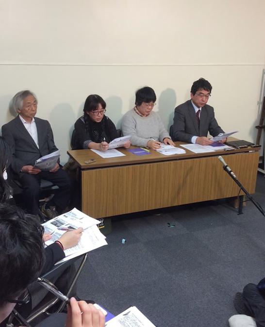 ついに東京電力元3幹部が起訴された!_e0068696_23432622.png