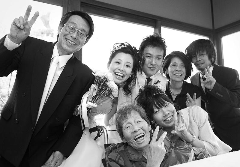 2016/2/28 もうひとつの結婚式_a0120304_1671366.jpg
