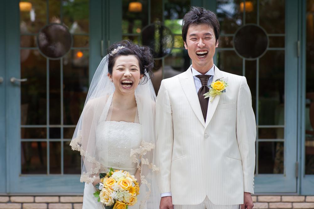 2016/2/28 もうひとつの結婚式_a0120304_1684046.jpg