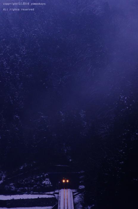 トンネルの灯り_d0309612_23254185.jpg