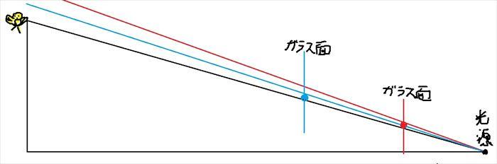 a0104116_1825111.jpg