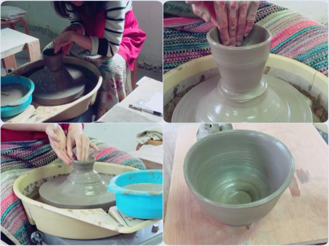 本日の陶芸教室 Vol.402_a0163716_22242581.jpg